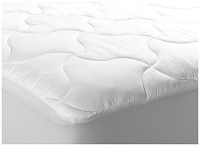 iso-cool-mattress-pad[1]
