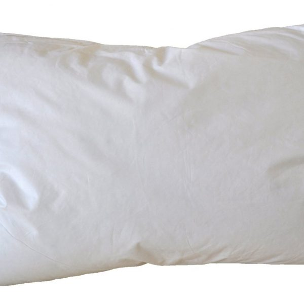 Natural-Comfort-Classic-White-Goose-Down-Feather-Pillow[1]