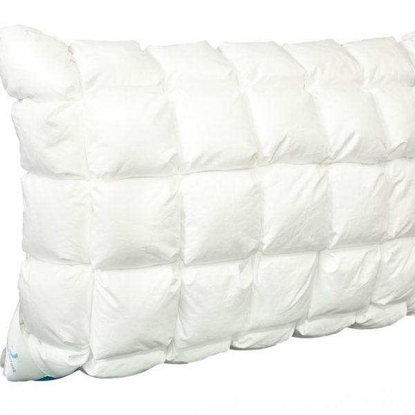 Pillow LIFE HONEYCOMB_1