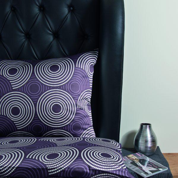 Rings_purple